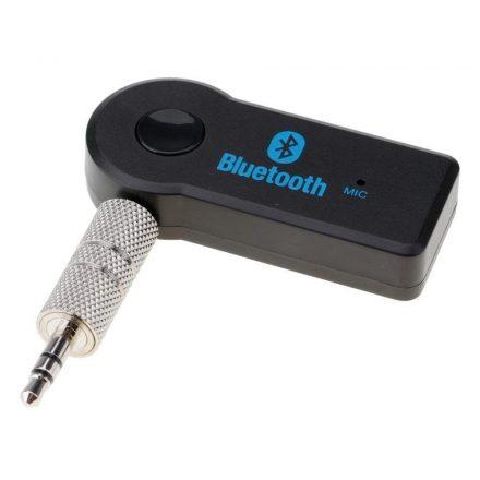 NewLine Bluetooth Aux adapter  RAM-MD339
