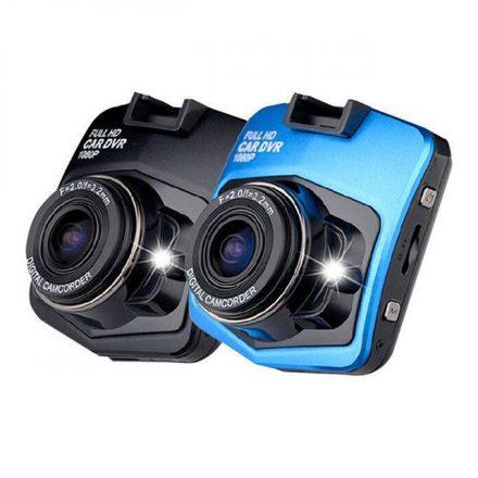 RVN Full HD258 autós kamera CH-SW123