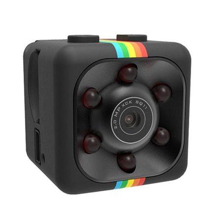 RVN Mini sport kamera  JRK-CW81