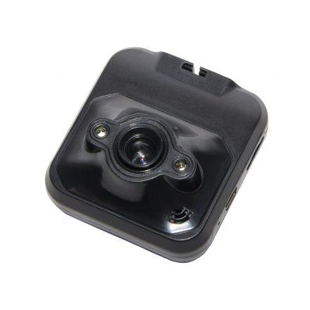 RVN K1 Autós kamera - full HD,mikrofon,éjjellátás CH-SW125
