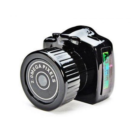 Watchlime Mini Kamera JRK-CW78