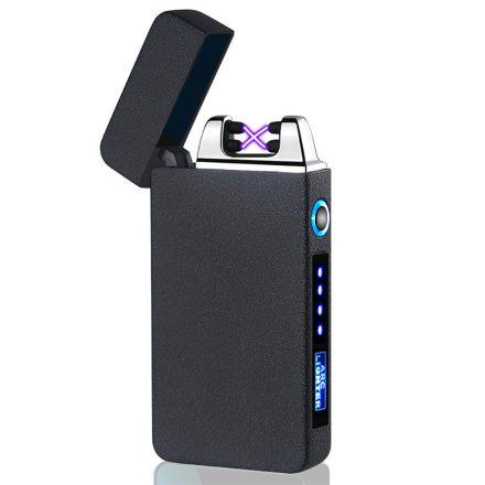 Homeland USB Öngyújtó Sosem fogy ki! NDG-DE716