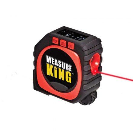 King Measure Okos Centi RAM-MD171