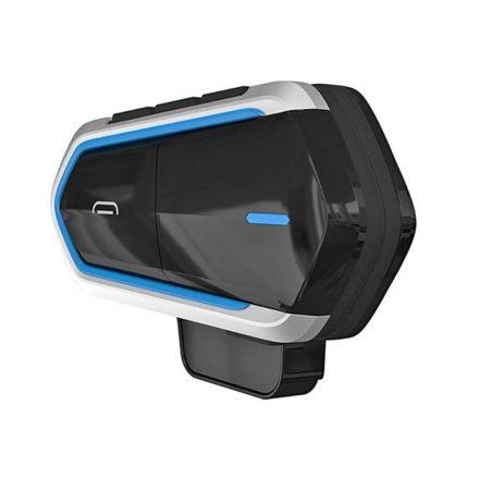 Wheeldex Motoros vezeték nélküli bluetooth headset, B35 MTS-CW75