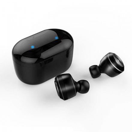CozyPlay Ultra A6 Airpods vezetéknélküli fülhallgató - beépített powerbank, mikrofon NZH-CW859