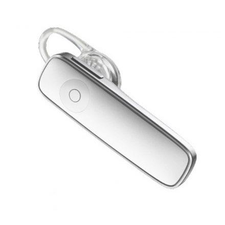 CozyPlay HQ Bluetooth Headset Fehér NZH-CW808
