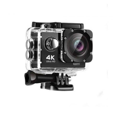 Brit&club 4k ultra HD wifi sport kamera STH-T432R15