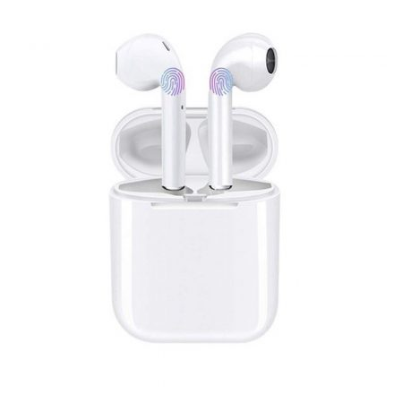 CozyPlay I11 TWS Vezetéknélküli bluetooth fülhallgató -töltőtokkal NZH-CW810