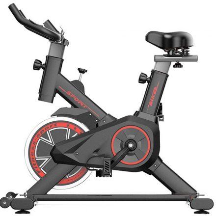Spinning bicikli- , otthoni vagy profi edzésekhez STH-T432R68