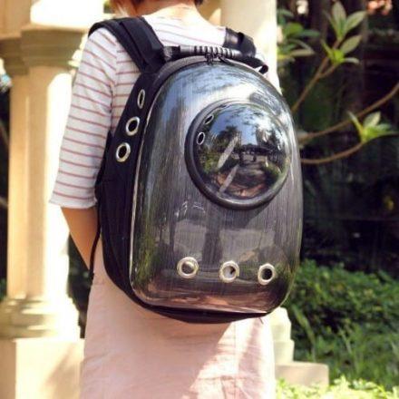 DodoPet Kisállat hátizsák NTC-CW768