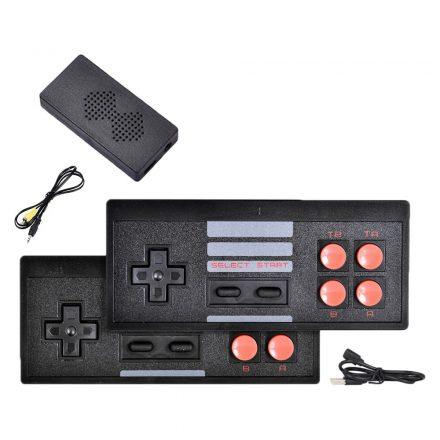 Retrolax Extreme mini game box -AV-stick RAM-MD98