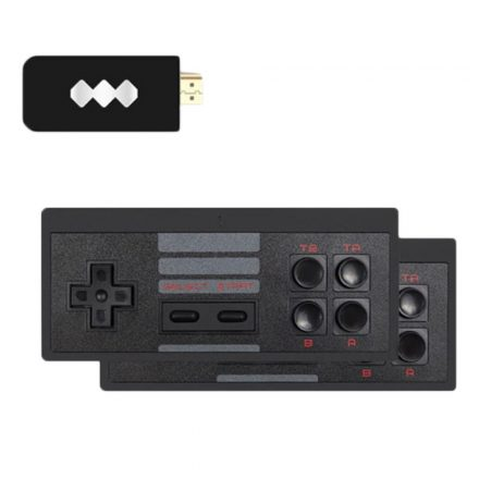 Retrolax Extreme mini game box -HDMI-stick RAM-MD99