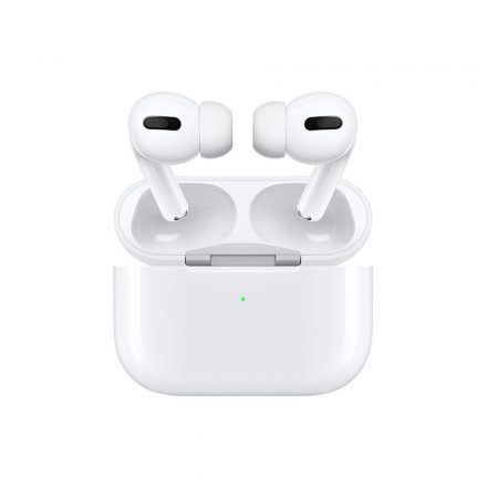 Air Pro vezeték nélküli fülhallgató - fehér NZH-CW779
