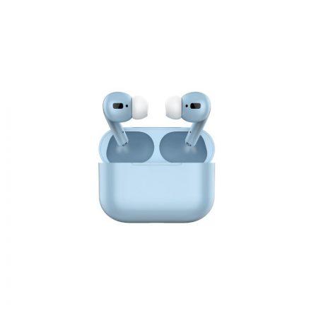Air pro vezeték nélküli fülhallgató - kék NZH-CW781