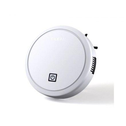 ClenSplit ES23 PRO robotporszívó - fehér NUZ-321H3
