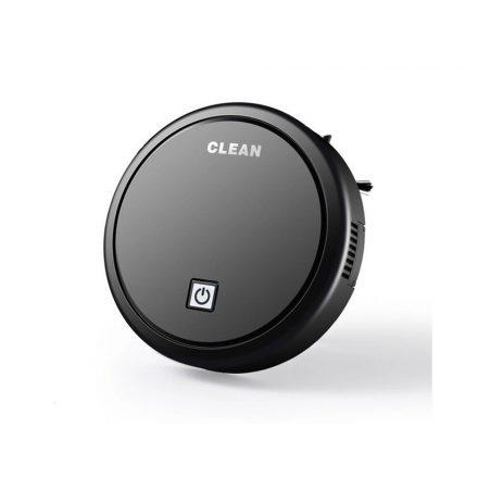 ClenSplit ES23 PRO robotporszívó - fekete NUZ-321H4