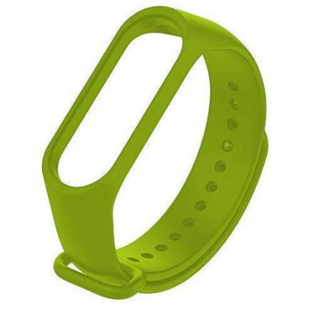Topshelf okoskarkötő szíj zöld (TP-KU650ZO)