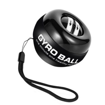 Brit&club Gyro ball STH-T432R35