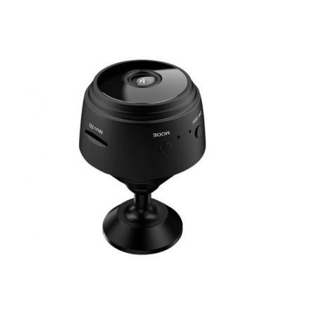 Watchlime A9 mini kamera JRK-CW73