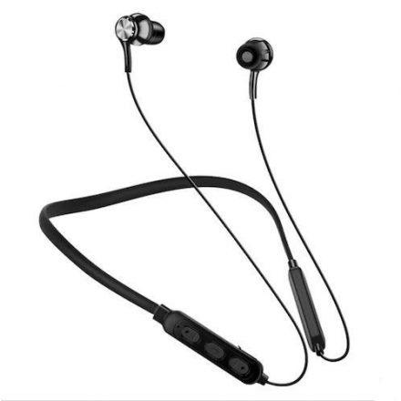 CozyPlay G03 bluetooth fülhallgató NZH-CW805