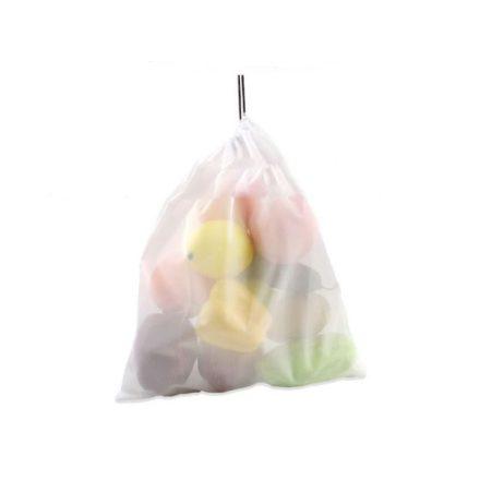 Homeland Zöldség-gyümölcs tároló zsákok NDG-DE720