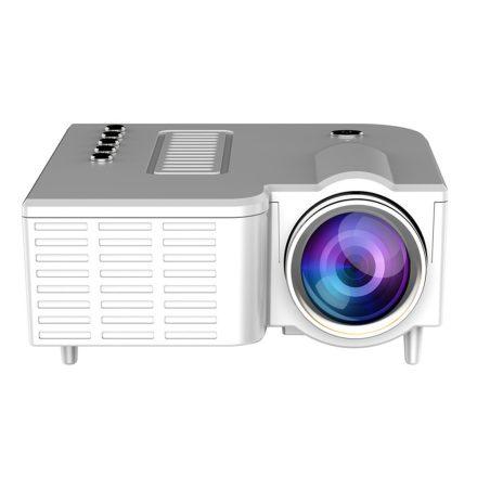 NewLine  Projector UC28C fehér RAM-MD374