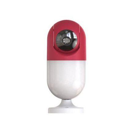 SmartSnap fali vezetéknélküli  kamera JRK-CW82