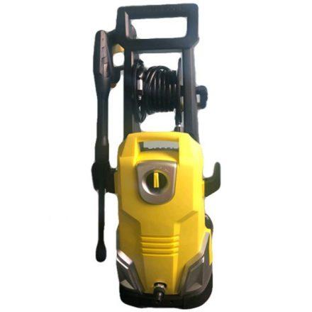 Tools Magasnyomású mosó ABW-VAV90P RAM-MD221
