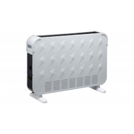 Soru konvektor 2'000 W RAM-MD419