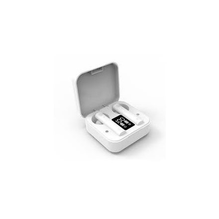 Air2S bluetooth headset NZH-CW787