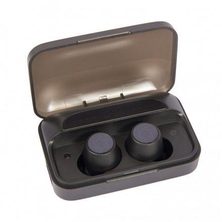 CozyPlay S15 5.0 Bluetooth fülhallgató NZH-CW834