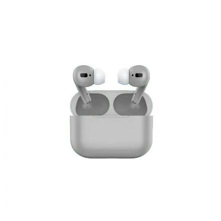 Air pro vezeték nélküli fülhallgató - szürke NZH-CW785