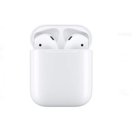 Inpods 12 Macaron fülhallgató Fehér NZH-CW813