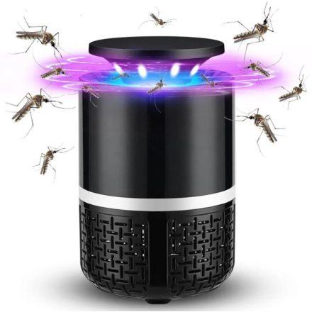Elektromos szúnyog csapda RAM-MD151