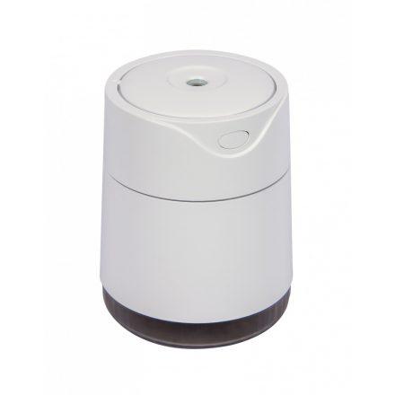 NewLine  Ultrahangos aroma diffúzor, illóolaj párologtató SKY-K10 RAM-MD409