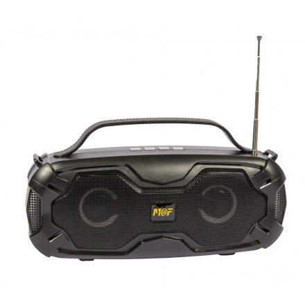 Brit&Club speaker MF210 SC3-CW765