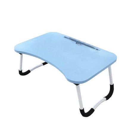 Homeland Laptop tartó kisasztal ágyba (LP-SW110GY)