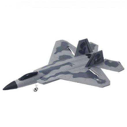 NewLine Távirányítós repülőgép játék hab modell FX820 RAM-MD277
