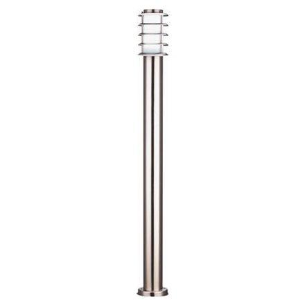 Prolight Mattara lámpa PRL-C23732