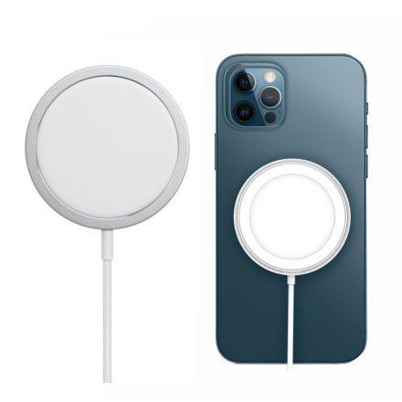 magsafe vezeték nélküli mágneses iPhone töltő RAM-MD361