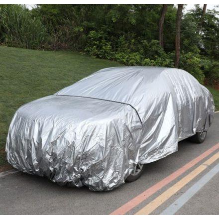 Parksun Autó Végőponyva XL-méret