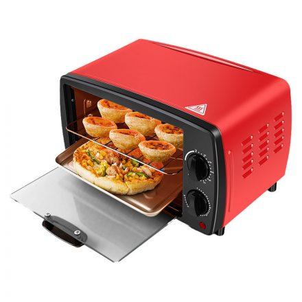Homeland Mini Elektromos sütő S-CW767